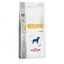 غذا خشک رویال کنین سگ مبتلا به بیماریهای قلبی 2 کیلو