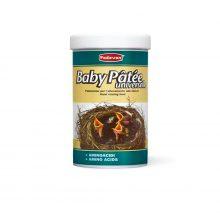 سرلاک مخصوص پرندگان دانه خوار پادووان 250 گرمی