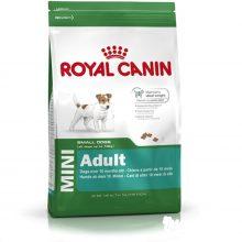 غذای خشک رویال کنین سگ نژاد متوسط بالای 12 ماه 10 کیلو