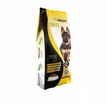 غذای خشک مفید خوراک توله سگ گارد 5 کیلوگرم