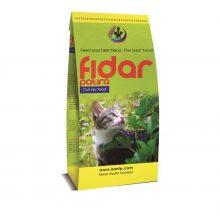 غذای خشک گربه بالغ فیدار 10 کیلوگرمی