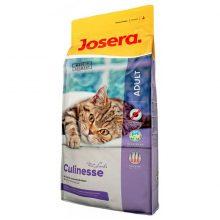 غذای خشک گربه کولینس جوسرا مخصوص گربه بالغ بد اشتها (400گرم)