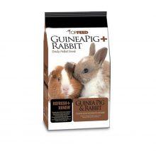 غذای پلتی بچه خرگوش و خوکچه تاپ فید 1 کیلو گرم