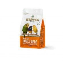 مکمل غذایی نرم سوپرپریمیوم برای پرندگان کوچک