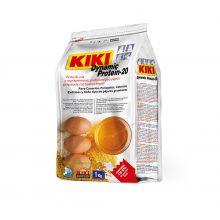 مکمل پروتئینی کی کی 1 کیلوگرمی