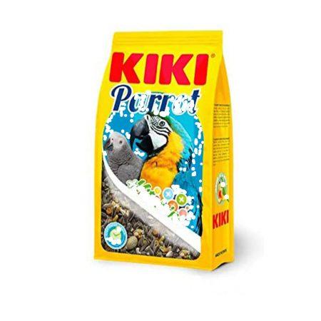 خوراک کامل مخصوص طوطی سانان 1کیلوگرمی