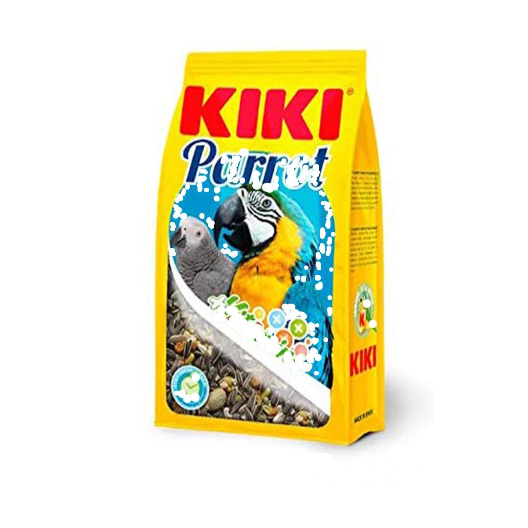 خوراک مخصوص طوطی سانان کی کی 2.5 کیلوگرمی