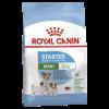 غذای خشک سگ نژاد کوچک زیر 2ماه و مادر رویال 1 کیلو گرمی