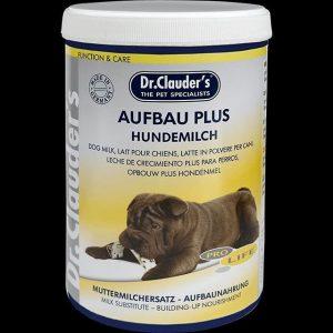 شیر خشک سگ دکتر کلادرز 450 گرمی