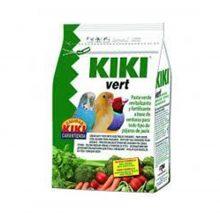 غذای مکمل پرندگان کیکی مدل KK وزن 150 گرم