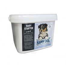 غذای خشک استارتر توله سگ 1/5 کیلو گرمی آلمانی