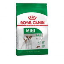 غذای خشک سگ بالغ نژاد کوچک از 10 ماهگی تا 8سالگی رویال کنین