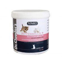شیر خشک مخصوص گربه دکتر کلادرز 200 گرمی