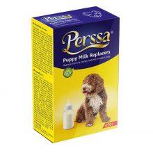 شیر خشک توله سگ مخصوص نوزاد سگ پرسا
