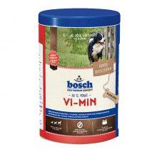پودر مولتی ویتامین بوش مخصوص سگ 1 کیلو گرمی