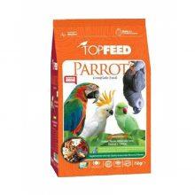 غذای پرنده اجیلی طوطی سانان