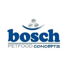 بوش ( Bosch )