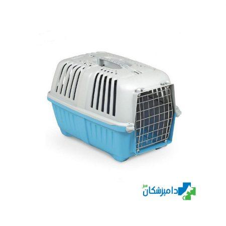 باکس حمل حیوانات پراتیکو 1