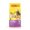 غذای خشک سنسی جونیور جوسرا مخصوص توله سگ حساس و بدغذا (۹۰۰گرم)